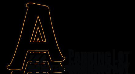A Parking Lot Maintenance
